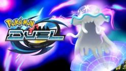 Nihilego_pokemon_duel_artwork