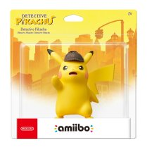 north_american_english_packaging_for_detective_pikachu_amiibo