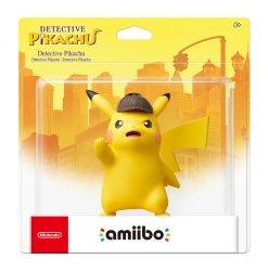north_american_english_packaging_for_detective_pikachu_amiibo