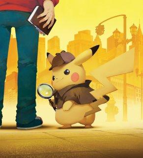 official_artwork_of_detective_pikachu_standing_alongside_tim_goodman