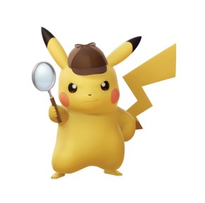 official_artwork_of_detective_pikachu_with_magnifying_glass
