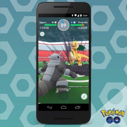 official_pokemon_go_screenshot_of_aggron_steel_type_heavy_slam