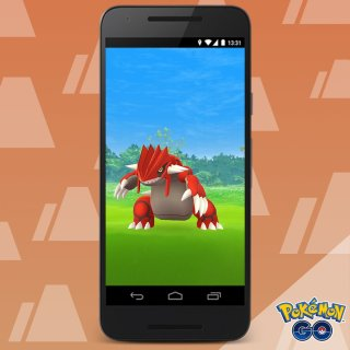 official_pokemon_go_screenshot_of_wild_legendary_groudon_in_sunny_weather
