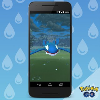official_pokemon_go_screenshot_of_wild_legendary_kyogre_in_rainy_weather