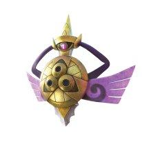 official_pokken_tournament_dx_battle_pack_dlc_artwork_for_battle_pokemon_Aegislash