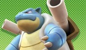 official_pokken_tournament_dx_battle_pack_dlc_artwork_for_battle_pokemon_blastoise