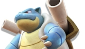 official_pokken_tournament_dx_battle_pack_dlc_artwork_for_battle_pokemon_blastoise_small