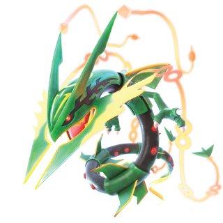 official_pokken_tournament_dx_battle_pack_dlc_artwork_for_support_pokemon_mega_rayquaza