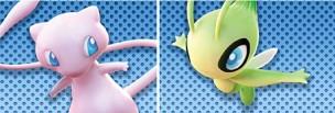 official_pokken_tournament_dx_battle_pack_dlc_artwork_for_support_pokemon_mew_and_celebi