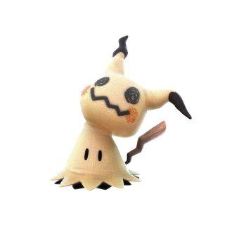 official_pokken_tournament_dx_battle_pack_dlc_artwork_for_support_pokemon_mimikyu