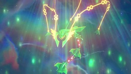 official_pokken_tournament_dx_battle_pack_dlc_screenshot_for_new_support_pokemon_mega_rayquaza