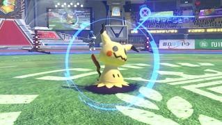 official_pokken_tournament_dx_battle_pack_dlc_screenshot_for_new_support_pokemon_mimikyu