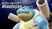 official_pokken_tournament_dx_dlc_artwork_for_battle_pokemon_blastoise