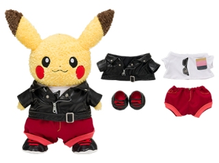 pikachus_closet_motorcycle_rider_outfit