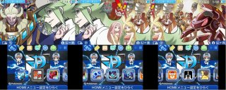 pokemon_team_plasma_black_and_white_nintendo_3ds_theme_featuring_n_ghetsis_sages_and_genesect