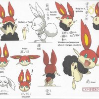 Gen 8 starter Pokémon Grass-type lemur, Water-type platypus and Fire-type bunny confirmed as fakes