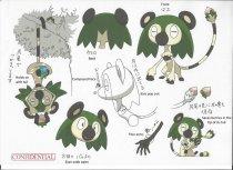 gen_8_rumored_starter_pokemon_grass_type_lemur