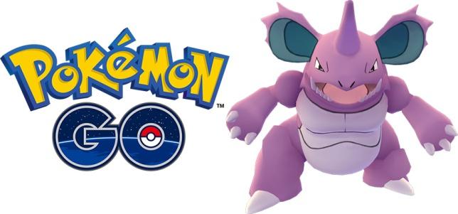 official_pokemon_go_artwork_for_giovannis_nidoking