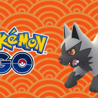 You can now catch Shadow Pokémon from Team GO Rocket Grunts in Pokémon GO