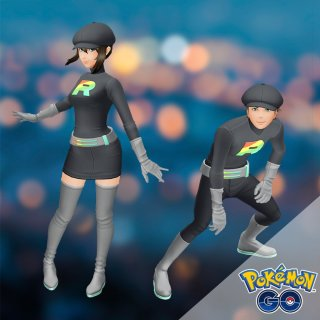 official_pokemon_go_artwork_for_team_rainbow_rocket_avatar_items