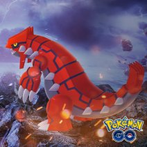 official_pokemon_go_artwork_for_the_legendary_continent_pokemon_groudon