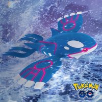 New Pokémon GO Raid Bosses now include Mareep, Manectric, Tangela, Venusaur, Kyogre and more
