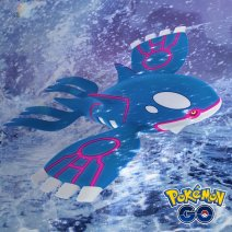 official_pokemon_go_artwork_for_the_legendary_sea_basin_pokemon_kyogre