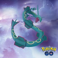 Pokémon GO Hoenn Celebration event features Meteor Mash Metagross, Timed Research to get Rayquaza and Shiny Rayquaza, Shiny Aron in the wild, Kyogre and Groudon in five-star raids, and more
