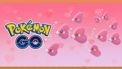 official_pokemon_go_artwork_for_valentines_day_2018_event_featuring_luvdisc