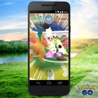 Niantic has reversed CP values and stats of existing Pokémon back to normal in Pokémon GO