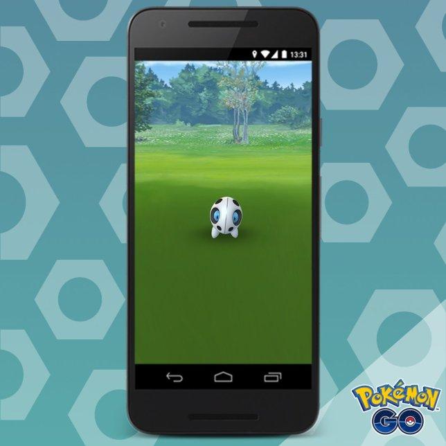 official_pokemon_go_screenshot_of_wild_hoenn_pokemon_aron