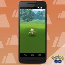 official_pokemon_go_screenshot_of_wild_hoenn_pokemon_baltoy