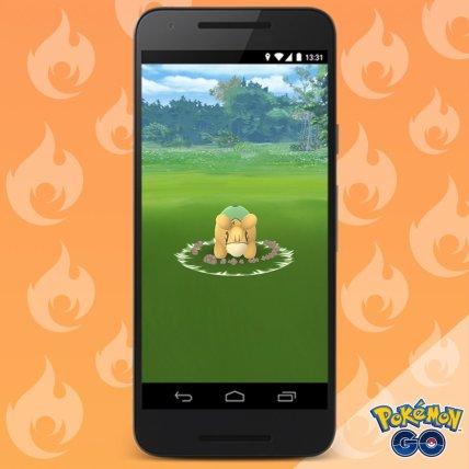 official_pokemon_go_screenshot_of_wild_hoenn_pokemon_numel