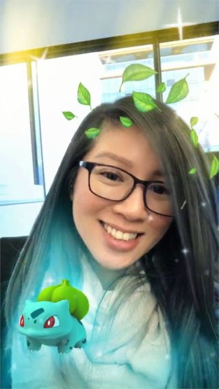 Pokemon_Day_2018_Snapchat_bulbasaur_lens_filter