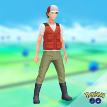 pokemon_go_avatar_items_fisherman_male_trainer_artwork