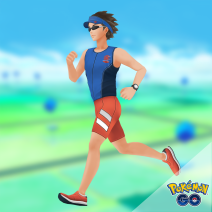 pokemon_go_avatar_items_jogger_male_trainer_artwork