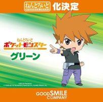 pokemon_nendoroid_blue_good_smile_company_artwork