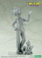prototype_image_of_kotobukiya_pokemon_blue_with_eevee