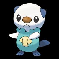 Take a few snapshots during Oshawott Pokémon GO CommunityDay for a surprise