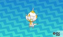 shiny_poipole_pokemon_ultra_sun_and_ultra_moon