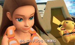 detective_pikachu_boat_screenshot_with_Emilia_Christie