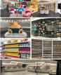first_pictures_of_pokemon_center_tokyo_dx_interior_from_the_pokemon_company_Tsunekazu_Ishihara