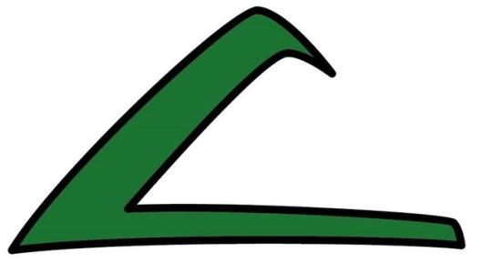 e6b96fa18b6 Nintendo files new trademark application for Ash s original cap logo ...