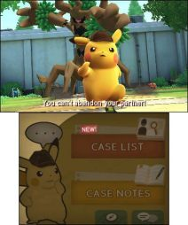 official_detective_pikachu_nintendo_3ds_screenshot_case_list_case_notes