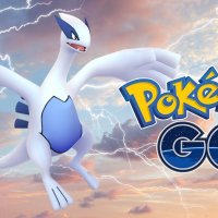 Lugia and Shiny Lugia return to Raid Battles for Pokémon GO Fest 2018 until July 15