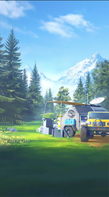 official_pokemon_go_artwork_for_professor_willows_ride_and_research_setting