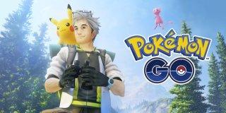 official_pokemon_go_artwork_mythical_pokemon_mew_professor_willow_pikachu