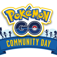 Day 1 of December Pokémon GO Community Day now starting to begin in Europe, the Middle East, Africa and India