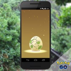 official_pokemon_go_screenshot_of_hatching_egg