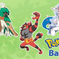 How to get Decidueye, Incineroar and Primarina with their Hidden Abilities Long Reach, Intimidate and Liquid Voice right now via Pokémon Bank
